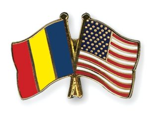 Flag-Pins-Romania-USA